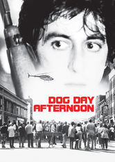 Search netflix Dog Day Afternoon
